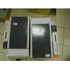 ремонт B&R br automation Acopos 4PP 5PP 5AC 5PC 5AP 8MSA X20 8V10 80X 80MP 8L 8I   электроники