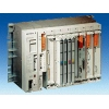 Ремонт Siemens SIMATIC S7 S5 7 200 300 400 1200 C7 CPU 226 224