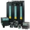 Ремонт Siemens Sinumerik SIMOTION PCU 20 50 70 OP 08T 010 012 015 D425 C С230-2 P P350 D435 D445