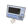 Ремонт UniOP eTOP ePAD ePAL 300 500 600 500W CP bkd md MKD панель оператора