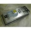 ремонт Vacon NXL NXP NXS NXC 5X 50X 500X 10 20 100 X 8000 частотный преобразователь