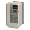 ремонт Yaskawa Omron CIMR MX2 RX LX JX V7 E7 G7 AC7 F7 L7 SX J1000 A1000 3G3