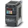 ремонт Yaskawa Omron CIMR MX2 RX LX JX V7 E7 G7 AC7 F7 L7 SX J1000 A1000 3G3 частотный   преобразователь