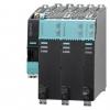 Ремонт ЧПУ Siemens Sinumerik 840D 810D 802D 828D 802S 840Di 840DE 808d 802 840 sl CNC System 8 3