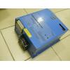 ремонт сервопривод частотный преобразователь сервоконтроллер сервоуселитель привод серводвигатель