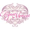 Свадьба в Дубае.  Организация и проведение свадьбы в Эмиратах от ElegantMoment