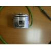 ремонт серводвигателей сервомоторов servo motor энкодер резольвер сервопривод